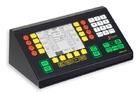 Control Console for FS-series electronic scoreboards, Scoreboard Control Console