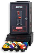 Coins or token Timer for billiard