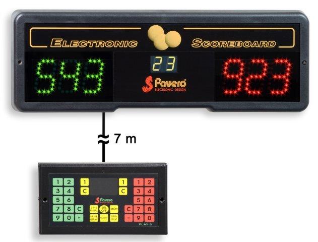 flash snooker scores