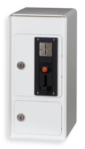 Favero control electr nico de tiempo a tarifa por duchas for Temporizador ducha